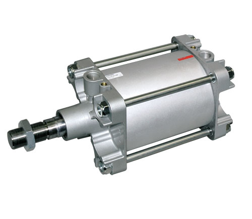 cilindro-padrao-normalizado-serie-k-160-200
