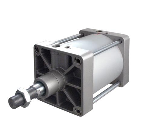 cilindro-padrao-normalizado-serie-k-250-320