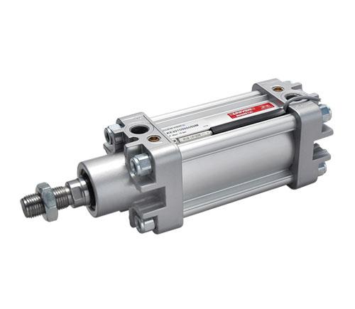 cilindro-padrao-normalizado-serie-ke