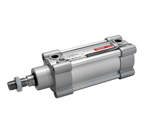 cilindro-padrao-normalizado-serie-kl