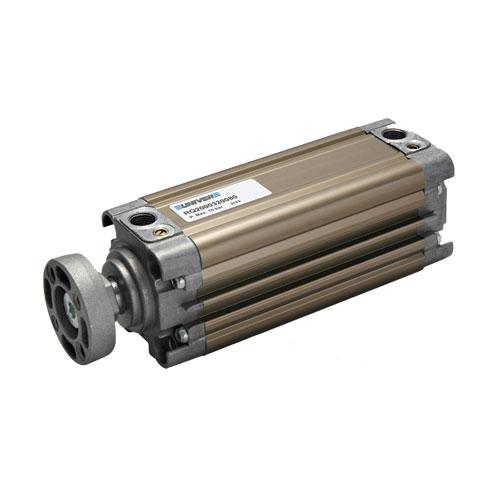cilindro-pneumatico-compacto-iso-1552-anti-rotacao-serie-rq