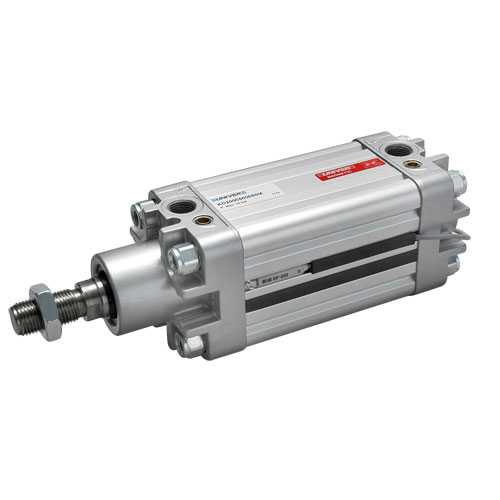 cilindro-pneumatico-iso-timbo