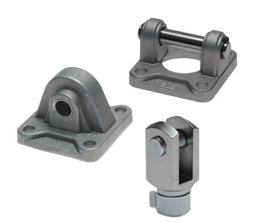 acessorios-fixacoes-de-cilindros