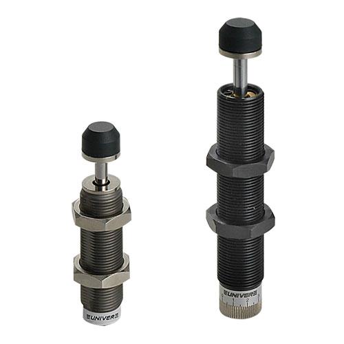 amortecedor-hidraulico-serie-yda-ydr