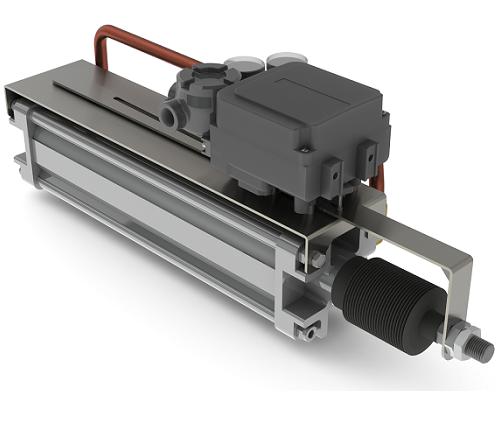 cilindro-pneumatico-com-posicionador-linear