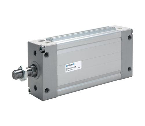 cilindro-pneumatico-compacto-anti-rotacao-amortecido-oval-serie-ov