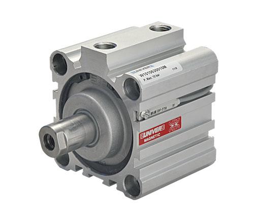 cilindro-pneumatico-compacto-curso-breve-serie-w