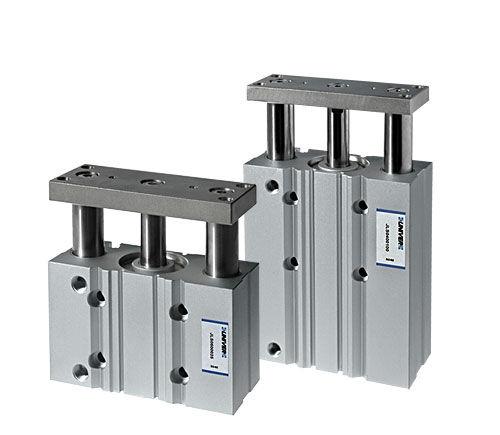 cilindro-pneumatico-compacto-guiado-serie-jl