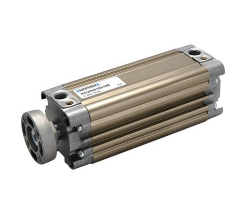 cilindro-pneumatico-compacto-iso-21287-anti-rotacao-serie-rn