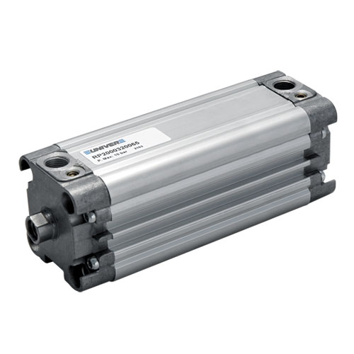 cilindro-pneumatico-compacto-iso-21287-serie-rm