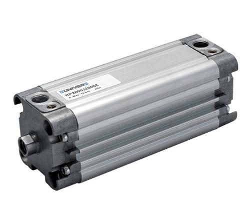 cilindro-pneumatico-compacto-unitop-serie-rp