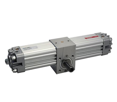 cilindro-pneumatico-rotativo-serie-r