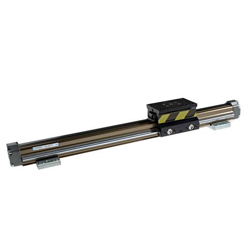 cilindro-pneumatico-sem-haste-com-guias-tecnopolimero-serie-s5