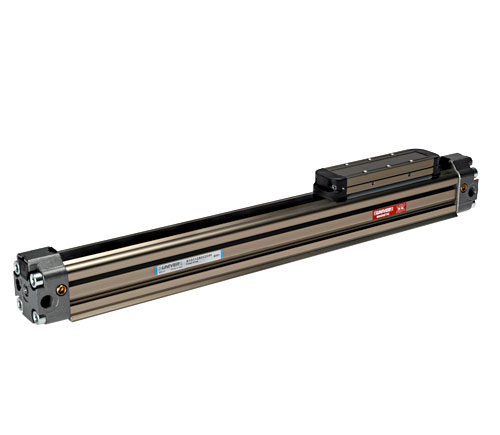 cilindro-pneumatico-sem-haste-versao-standard-padrao-serie-s1