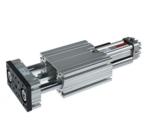 unidade-de-guia-para-cilindro-pneumatico-serie-j
