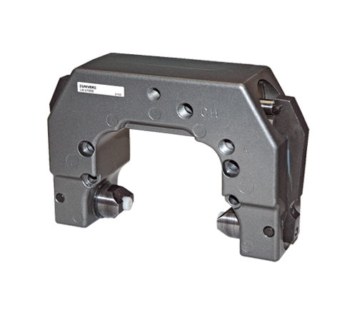 unidade-de-bloqueio-carro-cilindro-pneumatico-sem-haste-l6