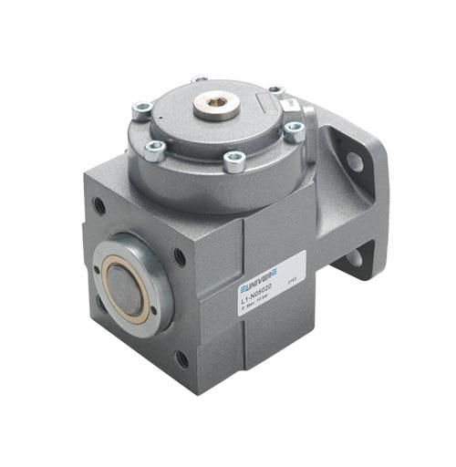 unidade-de-bloqueio-haste-cilindro-pneumatico-l1-n