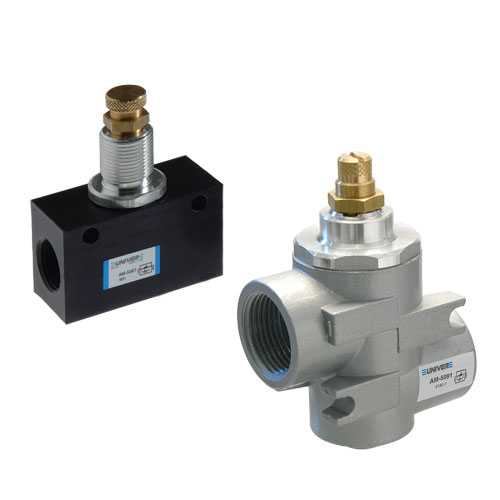 reguladores-de-fluxo-serie-am-50