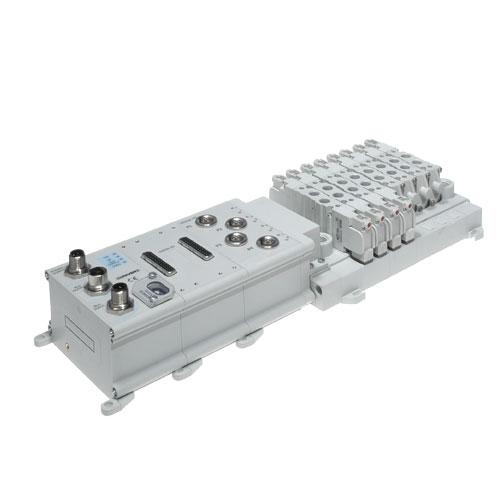 bloco-manifold-valvulas-compactas-c-modulo-serie-tc