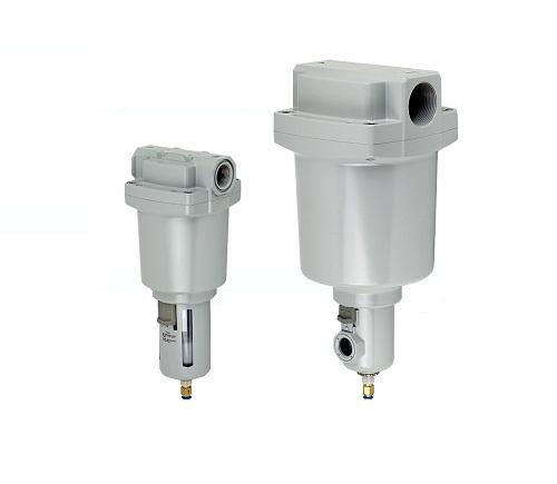 filtro-separador-de-condensado