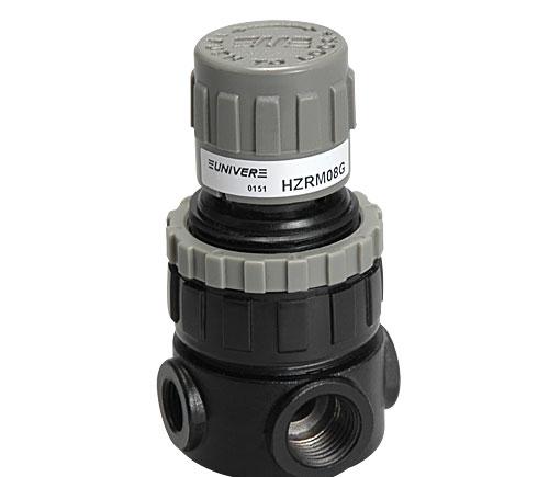 micro-regulador-de-precisao-serie-hzrm