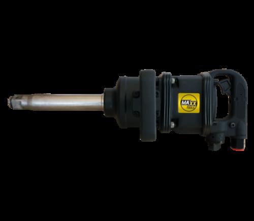chave-de-impacto-longa-mxt0562-pneumatica-maxxtools