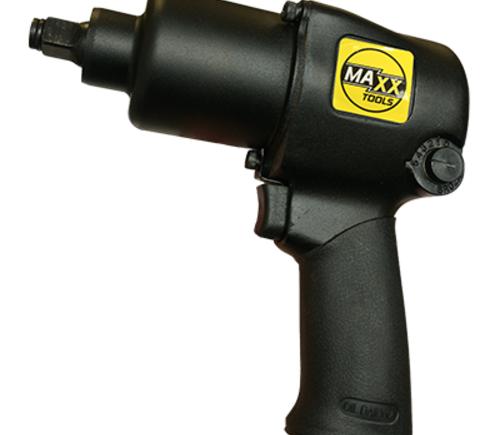 chave-de-impacto-mxt0532-pneumatica-maxxtools