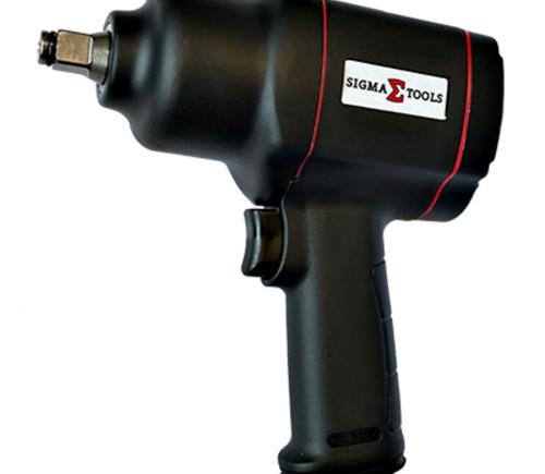 chave-de-impacto-sgt0530b-pneumatica-sigmatools