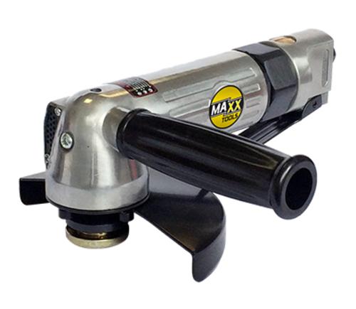 esmerilhadeira-mxt0411b-pneumatica-maxxtools