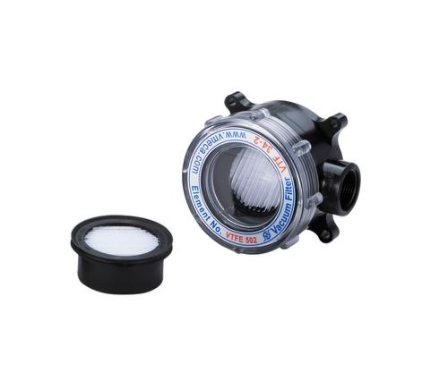 filtro-p-vacuo-serie-vtf12