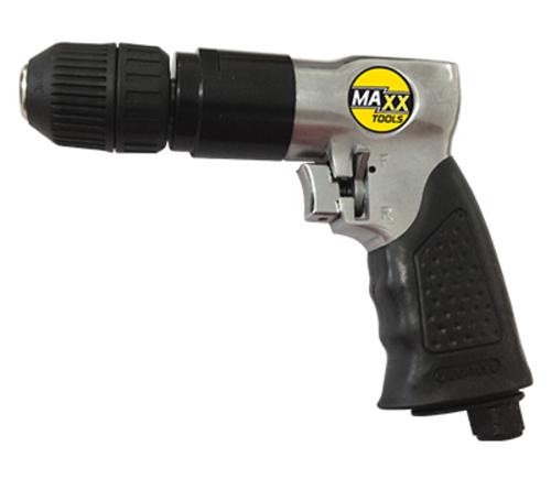 furadeira-reversivel-mxt0221b-pneumatica-maxxtools