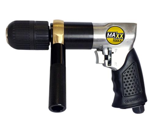furadeira-reversivel-mxt0233b-pneumatica-maxxtools