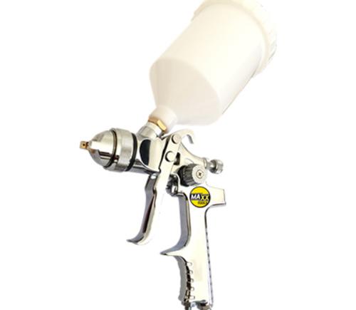 pistola-pintura-gravidade-mxt3011a-hvlp-pneumatica-maxx-tools