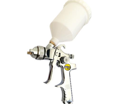 pistola-pintura-gravidade-mxt3012a-hvlp-pneumatica-maxx-tools