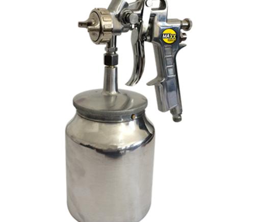 pistola-pintura-succao-mxt-3113a-pneumatica-maxx-tools