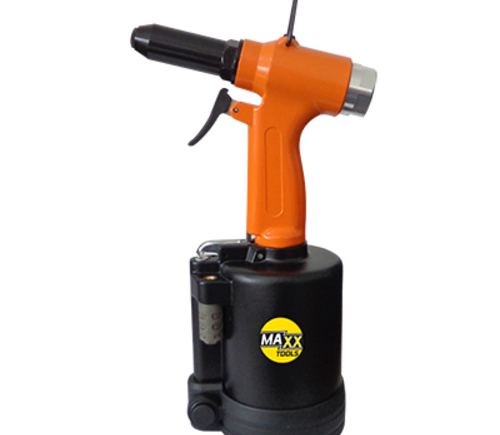 rebitador-hidropneumatico-mxt-0721-maxxtools