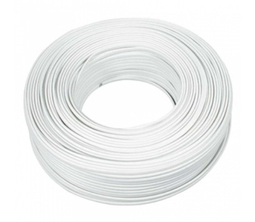 tubo-nylon-pa6
