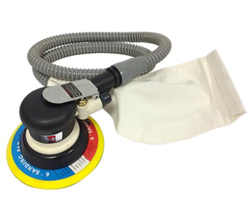 lixadeira-sgt0313-pneumatica-sigmatools