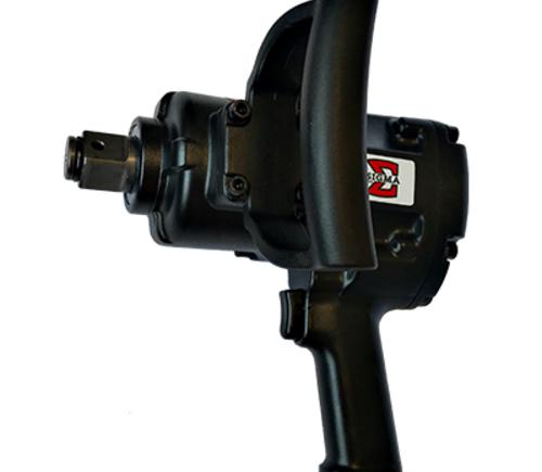 chave-de-impacto-sgt0554-pneumatica-sigmatools