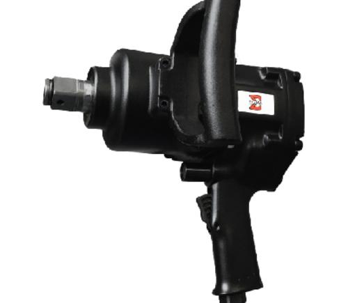 chave-de-impacto-sgt0555-pneumatica-sigmatools