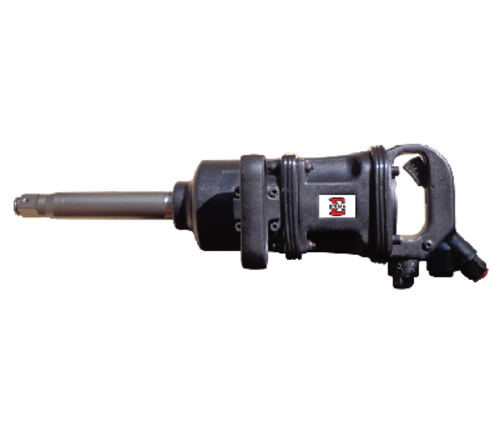 chave-de-impacto-sgt0563-pneumatica-sigmatools