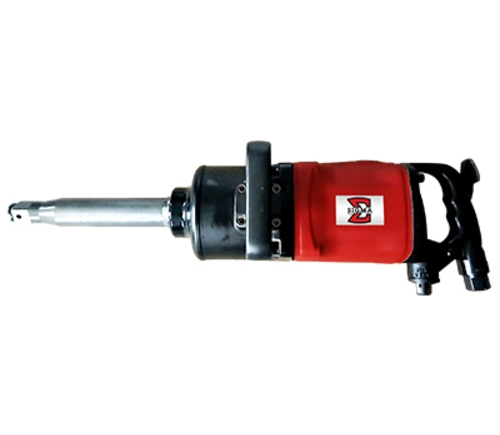 chave-de-impacto-sgt0565-longa-pneumatica-sigmatools