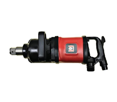 chave-de-impacto-sgt0575c-longa-pneumatica-sigmatools
