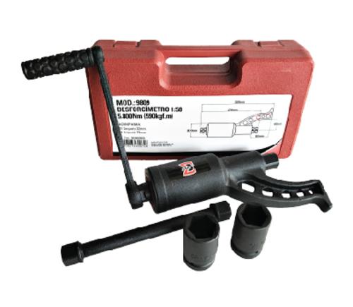 desforcimetro-sgt9809-pneumatica-sigmatools