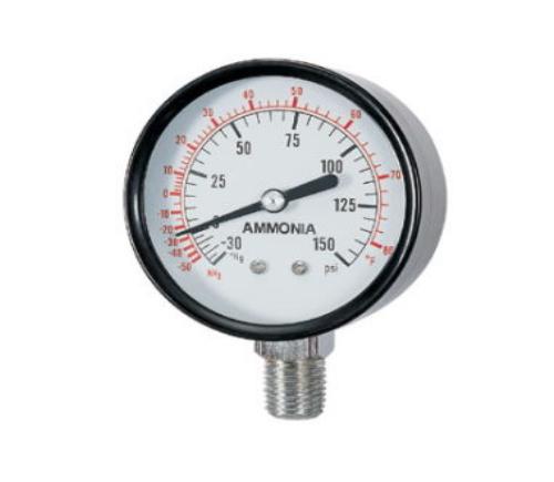 manometro-amonia
