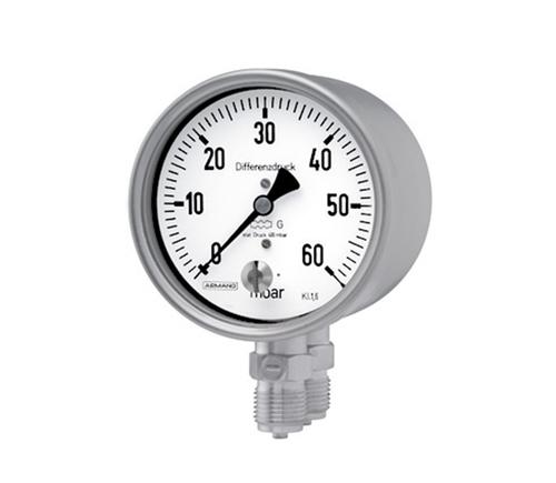 manometro-diferencial