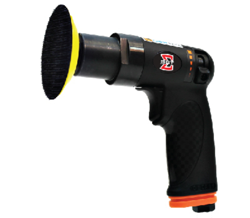 politriz-mini-pistola-sgt1116-pneumatica-sigmatools