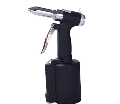 rebitador-sgt0710-pneumatica-sigmatools