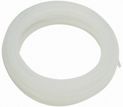tubo-polietileno-baixa-densidade-pebd-2