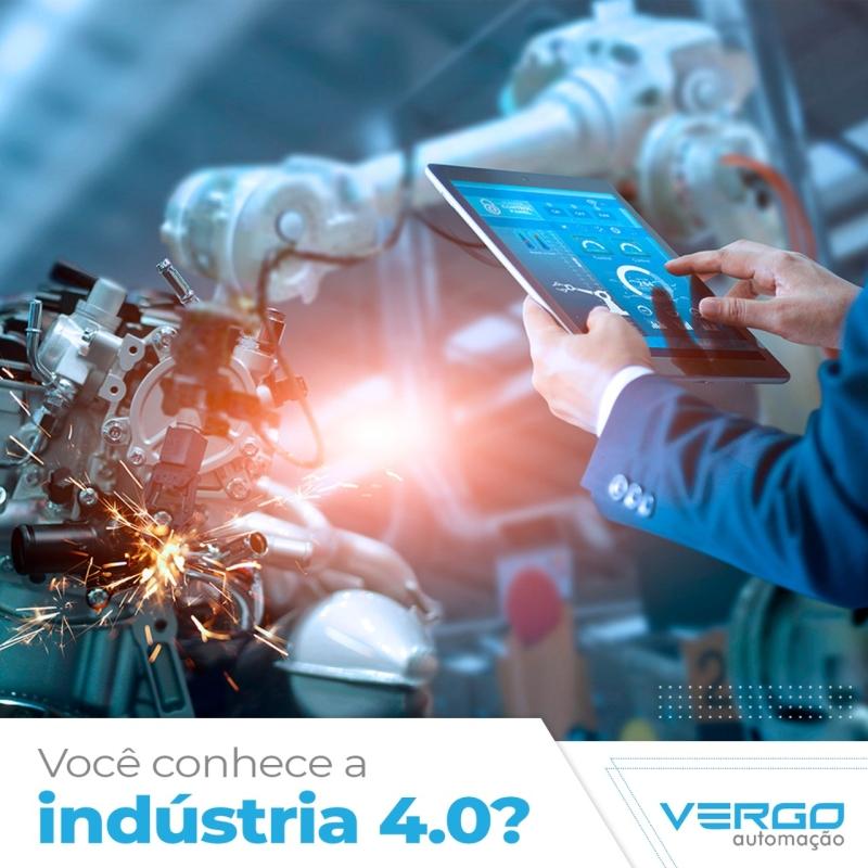 automacao-industria-4.0